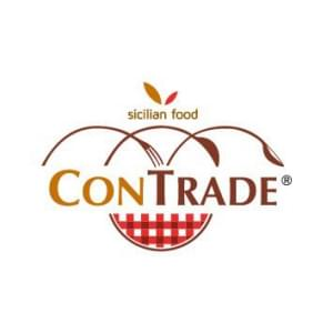 ristorante Contrade Sicilian Food
